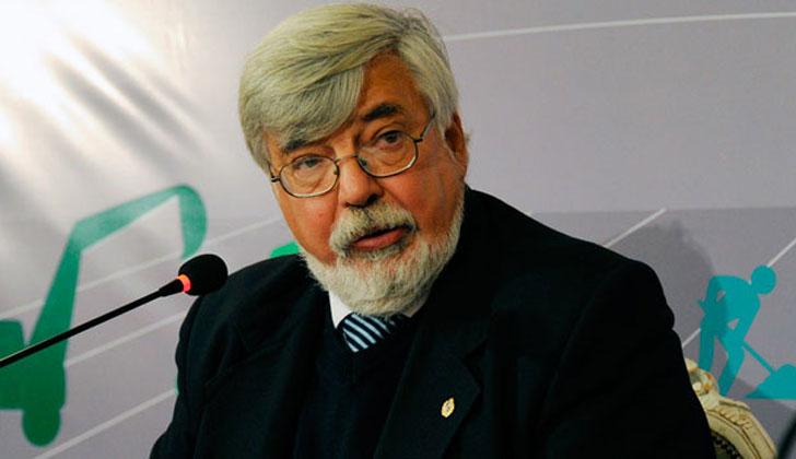 Bonomi se manifest en contra de las declaraciones de for Declaraciones del ministro del interior hoy