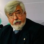 Bonomi respalda a jefe de Policía de Montevideo, Mario Layera, por cambios de horarios en Unidades de Respuesta Policial