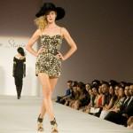 Francia lucha contra la anorexia en las pasarelas