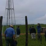 """Sistema de Emergencia monitorea falta de agua en Florida ante """"situación grave"""""""