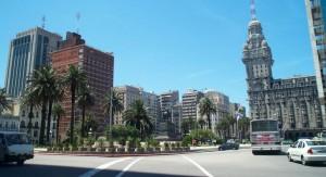 Montevideo es la mejor ciudad de Latinoamérica por su calidad de vida