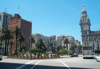 Montevideo es la mejor ciudad de Lationamérica por su calidad de vida