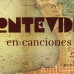 Un disco dedicado a Montevideo