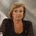 Ministra Muñoz reconoce error al cuestionar la creación de la escuela agraria en la chacra de Mujica