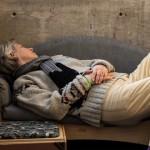 La fatiga crónica es una enfermedad inmunológica y no un agotamiento físico o psicológico