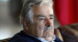 José Mujica realiza gira por el interior para respaldar a candidatos a intendentes por el Frente Amplio