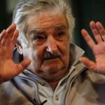 """Mujica: """"Quien diga que Venezuela puede ser una amenaza para EE.UU tiene que estar pasado de manija"""""""