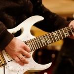 MVD Música 2015: decenas de artistas se presentarán en conciertos