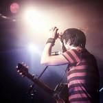 Ciclo de conciertos gratuitos en Montevideo