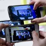 Finaliza el Mobile World Congress 2015 con récord de visitantes y de nuevas tecnologías