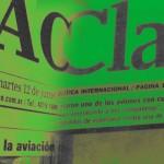 """Directivos de La Nación y Clarín a la Justicia por """"apropiación ilícita"""" amparada por la dictadura militar"""