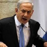 """Gobierno de EE.UU califica como """"injerencia"""" el discurso de Netanyahu contra Irán ante el Congreso"""