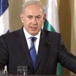 Netanyahu aseguró que si mantiene el poder no habrá Estado palestino