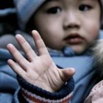 """Los Ángeles vive auge de """"turismo de maternidad"""": elites chinas hacen nacer sus hijos en Estados Unidos"""