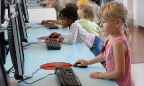Consejos para la seguridad de los más chicos en la red