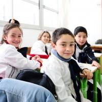 Vuelta a clases: consejos útiles para niños y niñas en edad escolar