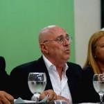 """Novick: """"Si Martínez gana las departamentales le va pedir permiso al Frente Amplio para gobernar"""""""