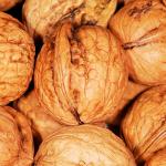 Las nueces: deliciosas y nutritivas
