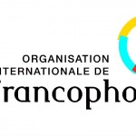 Lanzamiento de los festejos por Día Internacional de la Francofonía