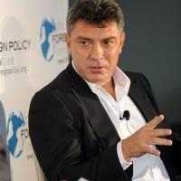 Asesinan a opositor ruso Boris Nemtsov al lado del Kremlin en pleno centro de Moscú