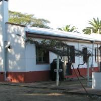 OSE llevó agua potable a 290 escuelas rurales y 170 asentamientos en el marco de universalización del servicio
