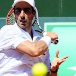 Copa Davis: Uruguay venció en dobles a Colombia y sigue en carrera