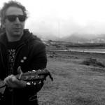 Pablo Krantz se presenta en Montevideo