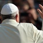 La muerte anunciada del papa Francisco