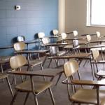 Docentes de Secundaria paran este jueves por situación de liceos capitalinos y falta de seguridad