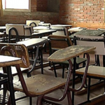 Docentes de Educación Secundaria de Montevideo paran mañana en reclamo por situación de liceos capitalinos