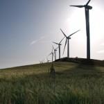 """UTE emite primer tramo de deuda a través de BEVSA Y BVM por US$ 15 millones para financiar parque eólico """"Pampa"""""""