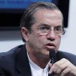 Unión de Naciones Suramericanas se reunirá este sábado en Ecuador por amenazas de EE.UU a Venezuela