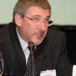 Cámara de Comercio Uruguayo-Alemana destaca buen momento de las relaciones comerciales