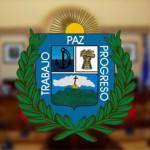 Junta Departamental de Paysandú volvió a sesionar a pesar de la decisión de los ediles blancos