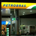Fiscal brasileño remite al Tribunal Superior de Justicia la lista de políticos involucrados en el caso Petrobras