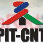 PIT-CNT: próximo miércoles unos 150 delegados comienzan análisis de perspectivas para futuro Consejo de Salarios