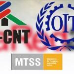 Cámaras empresariales suspenden en OIT queja contra Ley de negociación colectiva
