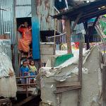 Importante descenso de la pobreza en Uruguay a 9,7% y de la indigencia a 0,3%