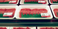 """Agencia de noticias estatal y televisión de China Popular destacan preferencia de los chinos por carne uruguaya """"sobresaliente"""""""