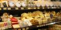 Industria láctea advierte sobre posible escasez de productos por paro de trabajadores