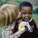 """Día Internacional de la Eliminación de la Discriminación Racial convoca a """"Aprender de las tragedias históricas"""""""
