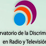 """Quejas al control oficial de TV masivas por """"cosificar"""" mujeres, en programas que se ven en Uruguay"""