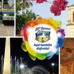 El Brou y Antel retiran apoyo a la 50ª Semana de la Cerveza por irregularidades del 2013