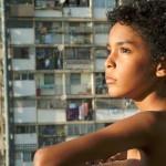 Ciclo de cine por la semana del Mercosur