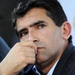 Gobierno expresa malestar por dichos de Nicolás Maduro quien calificó de cobarde expresiones de Sendic