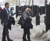 Atentado en la Maratón de Boston: comienza juicio con el acusado ante 30 cargos y 17 penas de muerte