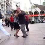 Intendencia de Montevideo suspendió el permiso a Milongas del Entrevero por discriminación