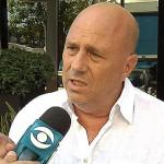 """Edgardo Novick cuestionó al Frente Amplio porque """"sigue habiendo basurales en todos lados"""""""