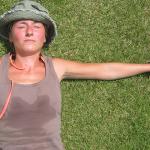 ¿Por qué es bueno sudar?