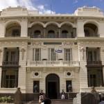 Justicia otorga libertad a Sebastián Hirsch, socio de Matías Campiani en ex Pluna
